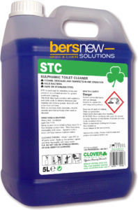 stc-5lberscleaning