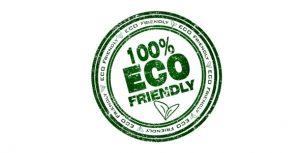 eco__large