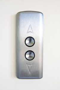 Buton Lift