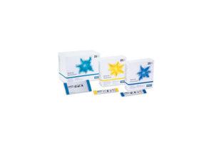 granuline-3